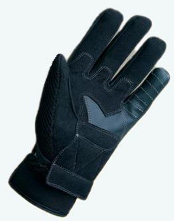 sommer motorradhandschuhe motorrad handschuhe gr m ebay. Black Bedroom Furniture Sets. Home Design Ideas