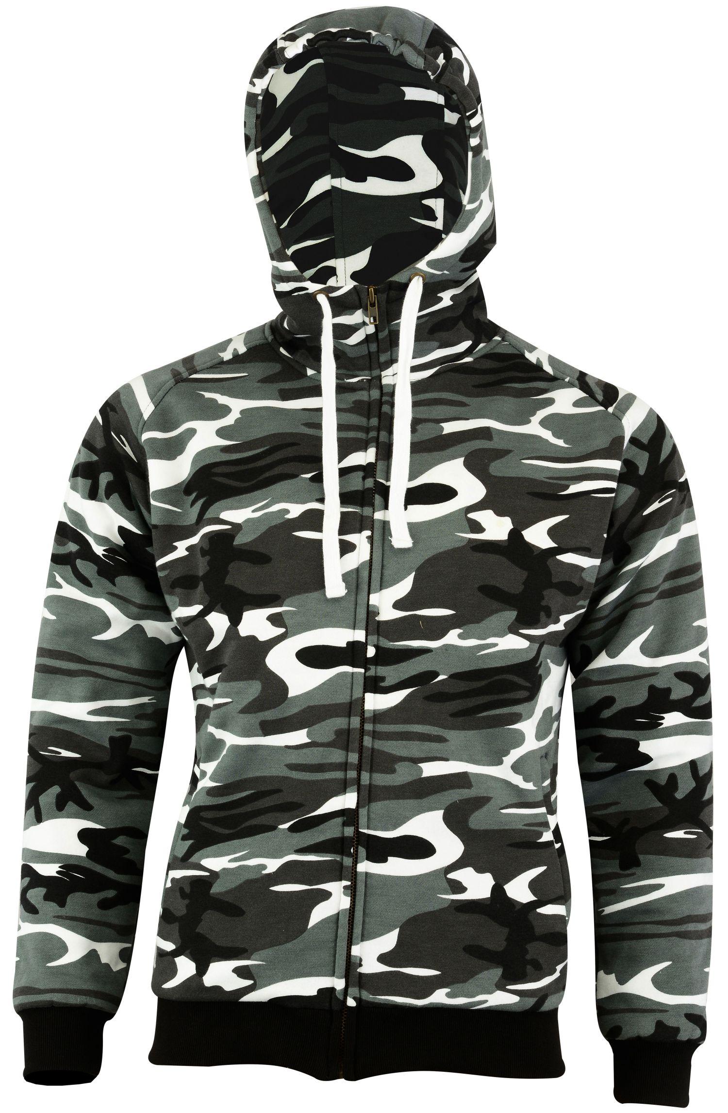heyberry aramid hoody motorradjacke hoodie camouflage gr. Black Bedroom Furniture Sets. Home Design Ideas