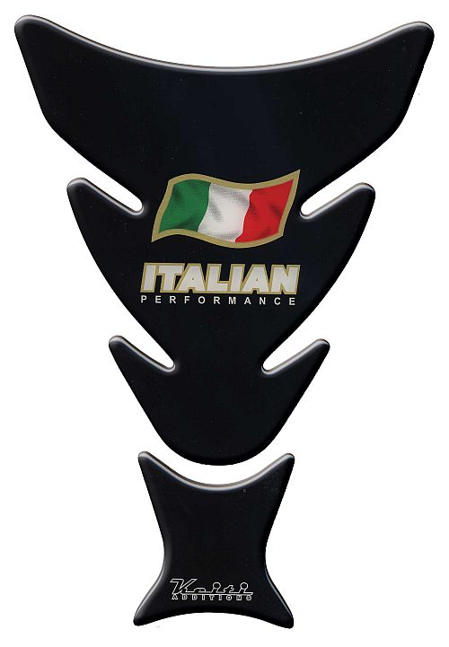 Tankpad Italia KT 6400K
